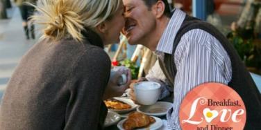 How My French Husband & I Resolved Our Culinary Clash [EXPERT]
