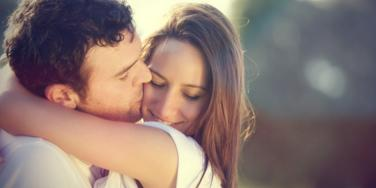 Falling In Love With A Pisces Zodiac Astrology