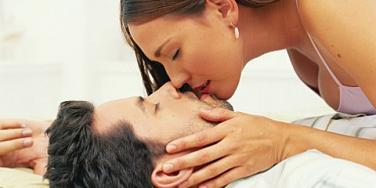 3 Things To Consider Before Sleeping With Your Boyfriend [EXPERT]