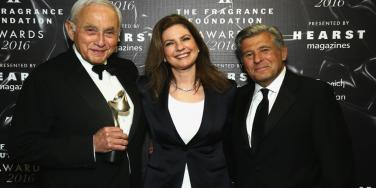 Who Is Abigail Koppel? Everything To Know About Billionaire Les Wexner's Wife Whose Charity Received Millions From Jeffrey Epstein Scandal