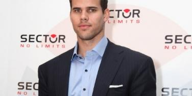 "Who Calls Their Wife, ""Fat""? Kris Humphries Does"
