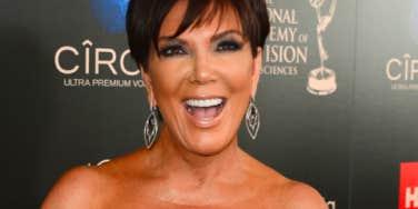 Love: Is Kris Jenner Dating A Former 'Bachelor' Star?
