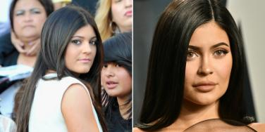 Who Is Ariel Tejada? 15 Facts & Details About Kylie Jenner's Makeup Artist
