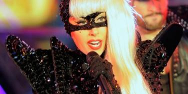 Lady Gaga Has Babies On The Brain! Is She Moving Too Fast?
