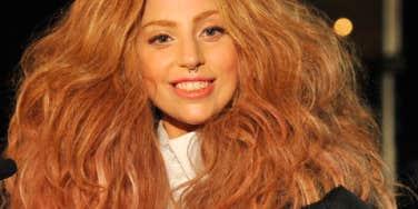 Celebrity Sex: Perez Hilton Posts Nude Pics Of Lady Gaga