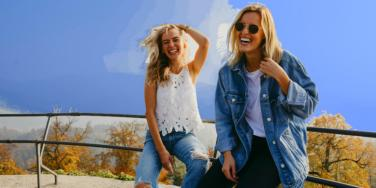 The 5 Most Laid-Back Zodiac Signs In Astrology