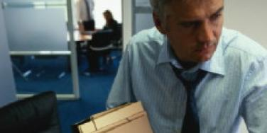 How To Help A Loved One Who's Been Laid Off