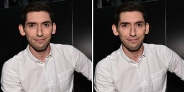 Who Is Max Landis? New Details On The Filmmaker Accused Of Sexual Harassment By Eight Women