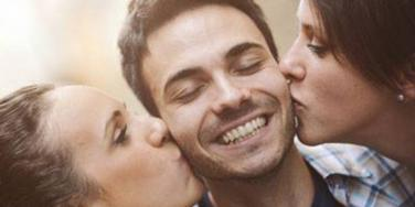 polyamorous relationship