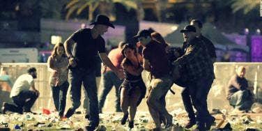 las vegas shooting heroes what makes a hero