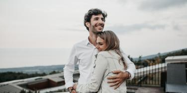 The Most Crucial Skills You Must Have To Create A Healthy Relationship Filled With Lasting Love