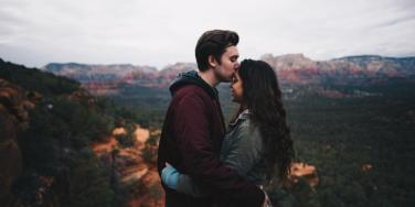 Couples With These 26 Attributes Have The Most Unbreakable Relationships