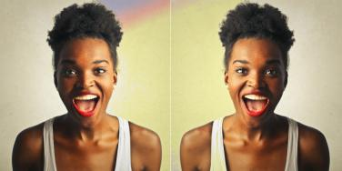 7 Things That Happen To You And Your Body When You Laugh