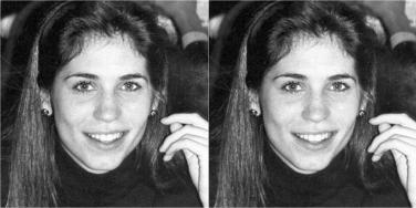 Who was Carolyn Bessette's sister Lauren Bessette who died in the plane crash with JFK Jr.?