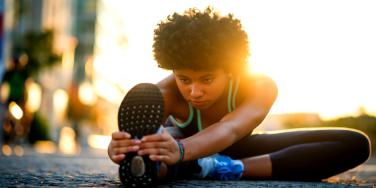 7 Workout Tips To Help You Get In Shape (Even You're Extremely Lazy)