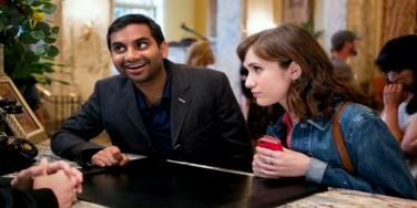10 HILARIOUS Things 'Master of None' Taught Us About Life & Love
