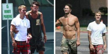 Rumors, Theories, And Facts About Hillsong Church And Justin Bieber's Pastor Carl Lentz