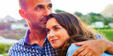 5 Critical Q's To Answer BEFORE Going To Couples Counseling