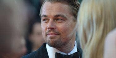 Celebrity Sex: Which Model Shot Down Leonardo DiCaprio's Advances