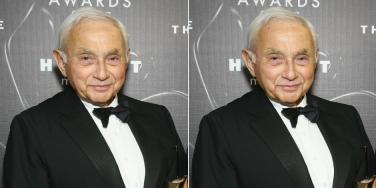 Who Is Les Wexner? New Details On The Billionaire Limited Founder And His Close Ties To Jeffrey Epstein