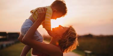8 Things I Learned Growing Up With A Lesbian Mom
