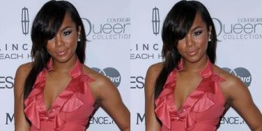 Who is LeToya Luckett's Husband? New Details On Tommicus Walker — And Whether He Cheated On Her