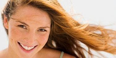 Hair Color Ideas: How To Dye Your Hair