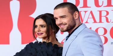 Why Did Liam Payne And Cheryl Break Up? New Details About Their Split, Their Son And What Really Happened
