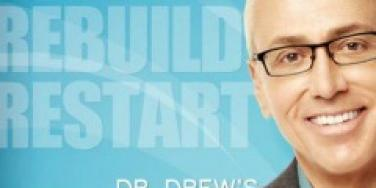Dr. Drew's Lifechangers
