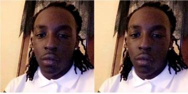 Who Killed Londale Harvey? New Details On Drive-By Unsolved Murder Shooting Of Ohio Teen