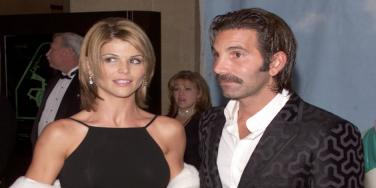 Who Is Lori Loughlin's Husband? New Details About Mossimo Giannulli — And The College Cheating Scam They Were Busted For