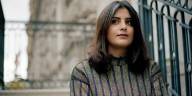 Who Is Loujain al-Hathloul? New Details About Meghan Markle's Friend Who's Being Tortured In Saudi Prison