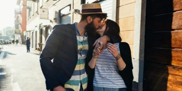 If These 5 Things Happen In Your Relationship