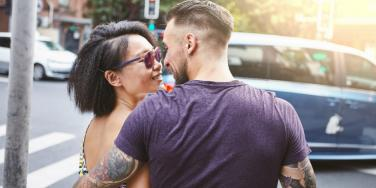 Zodiac Signs Most Likely To Ditch Their Friends For Their New Relationship