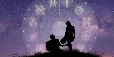 Love Horoscope For Thursday, December 3, 2020