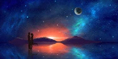 Love Horoscope For Friday, May 7, 2021