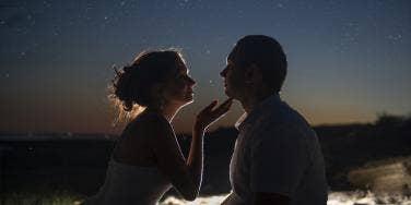 Love Horoscope For Monday, April 12, 2021