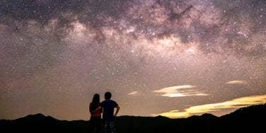 Love Horoscope For Saturday, May 8, 2021