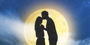 Love Horoscope For Saturday, September 25, 2021