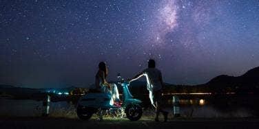 Love Horoscope For Sunday, July 25, 2021