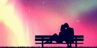 Love Horoscope For Sunday, May 9, 2021