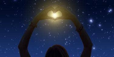 Love Horoscope For Thursday, July 22, 2021