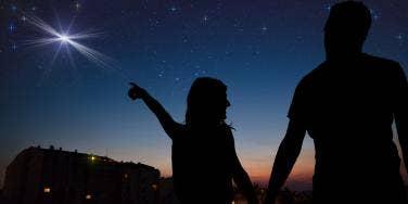 Love Horoscope For Thursday, July 29, 2021