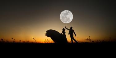 Love Horoscope For Tuesday, December 29, 2020