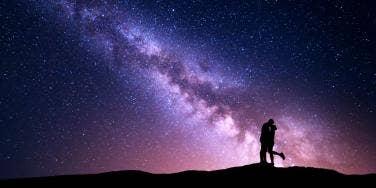 Love Horoscope For Tuesday, May 4, 2021