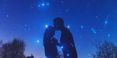 Love Horoscope For Tuesday, October 12, 2021