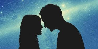 Love Horoscope For Wednesday, December 2, 2020