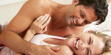 Are You And Your Spouse Speaking The Same Love Language?