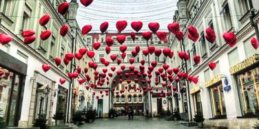 balloon galore