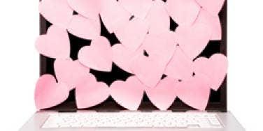 love sex relationships news